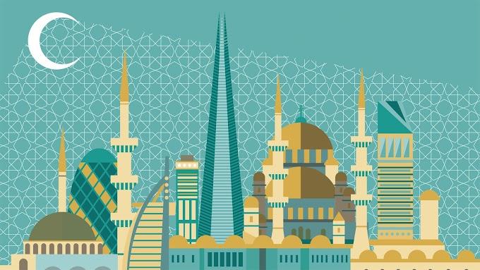 Mengasah Etika Bisnis Dalam Islam