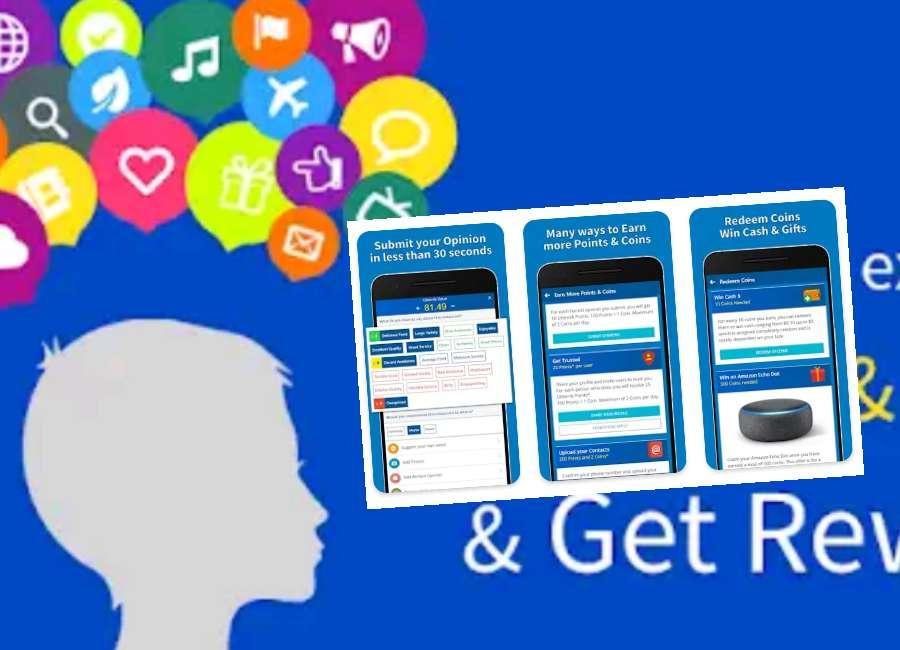 Utternik Mod Apk, Aplikasi Penghasil Uang Dollar PayPal ...