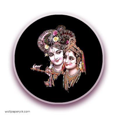 shree krishna wallpaper  krishna wallpaper photo  hd download free