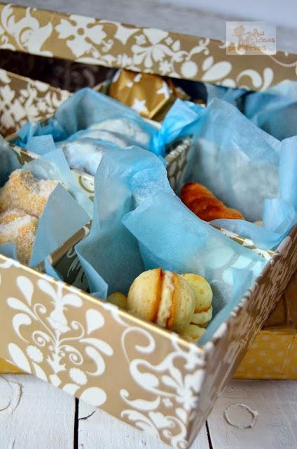 forrar-caja-regalo-dulces-navidad1
