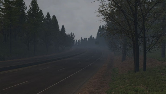 ats late autumn mild winter weather mod screenshots 1