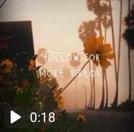 Hindi love sad song video download