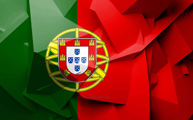 Portugal Free  IPTV M3u Playlist 05-Sep-2020