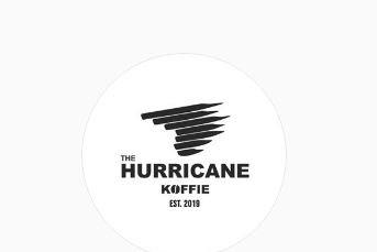 Lowongan Kerja Hurricane Koffie Pekanbaru September 2019