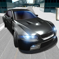 Extreme Car Sports - Racing & Driving Simulator 3D Apk free Game