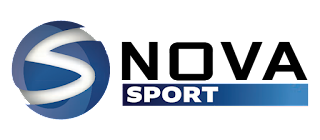 Novasports Extra 1 TV frequency on Hotbird