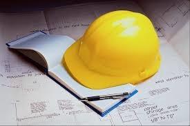 Sentilan-Sentilan Untuk Pekerja Proyek