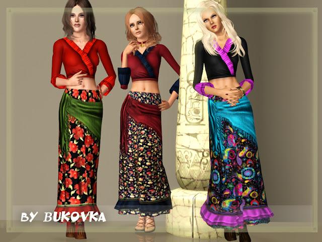 Sims3Set_clothes+Carmelita+1_bukovka.jpg