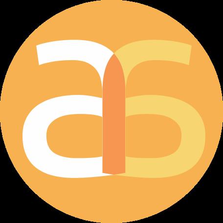 Annlia Blog