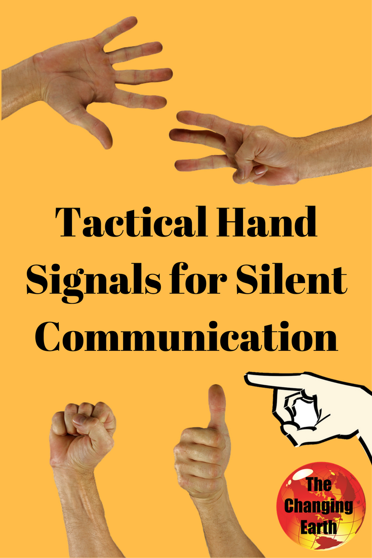 communication with hand gestures in three There are three categories of hand gestures that leaders use most often emblems, illustrators, and regulators emblems have an agreed upon meaning to a group and are consciously used instead of .