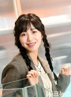 Kwon Min-ah đã xúc phạm và đe dọa