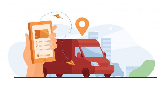 Excel Logistics