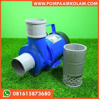 Harga Pompa Air Murah Berkualitas