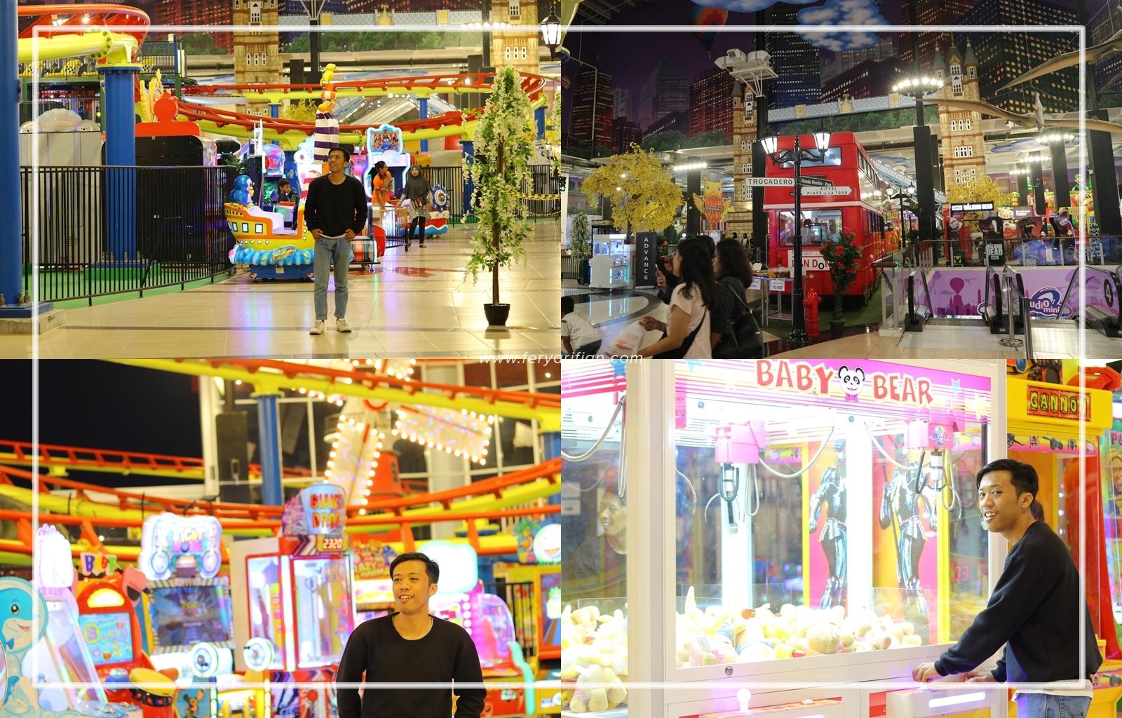 Jadwal Bioskop Transmart Malang - What's New