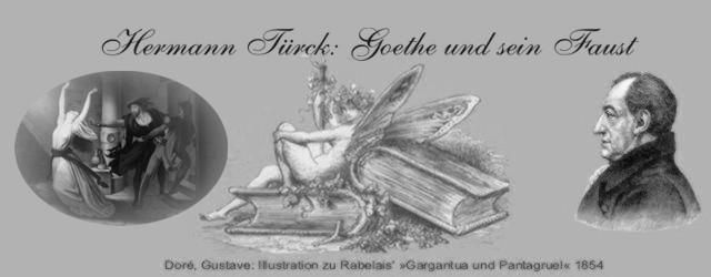 Gedichte Und Zitate Fur Alle Hermann Turck Goethe Und Sein Faust