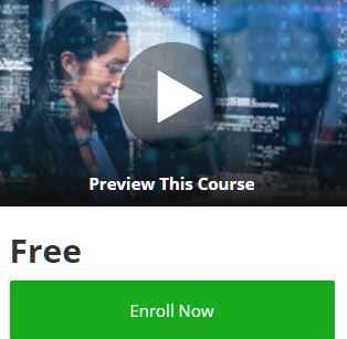 udemy-coupon-codes-100-off-free-online-courses-promo-code-discounts-2017-starting-a-programming-career-military-style