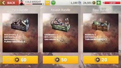 Brothers in Arms 3 Apk+Data v1.4.5f Download Latest Version For Android