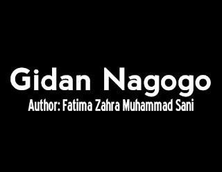 Gidan Nagoggo