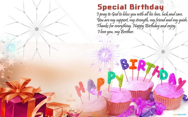 So Keep In Mind What Your Friend Likes And Greet Them With A Happy Birthday Best Wishes