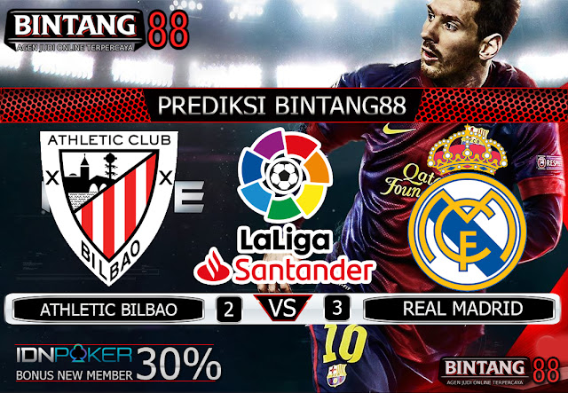 https://prediksibintang88.blogspot.com/2020/07/prediksi-athletic-bilbao-vs-real-madrid.html