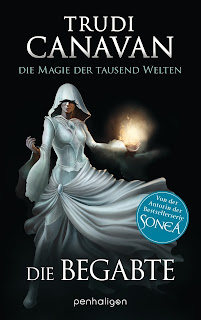 http://nothingbutn9erz.blogspot.co.at/2014/12/die-magie-der-tausend-welten-die-begabte-trudi-canavan.html