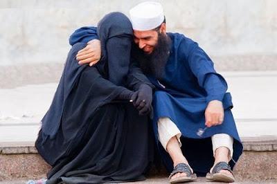 Pengaruh Istri Sholihah terhadap Pekerjaan Suami