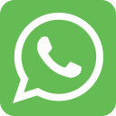 whatsapp://send?text=Servis Web Murah RM50 Order 1 unit&phone=+6019-4010100