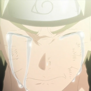 Naruto Shippuden Episode 474 Subtitle Bahasa Indonesia 1080p - www.uchiha-uzuma.com.mkv