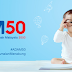 Daftar ADAM50 sekarang atau anak anda akan kehilangan RM797.87