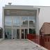 El Ayuntamiento recibe una subvención regional para el Conservatorio de Música