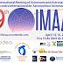 Participe do 9º Encontro Internacional de Astronomia e Astronáutica