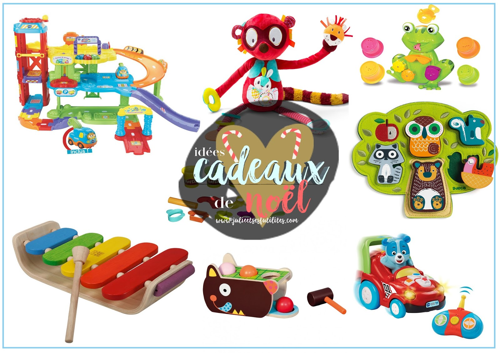 Idee Cadeau Petit Prix.L Instant Maman Bebe 7 Idees Cadeaux De Noel A Petit