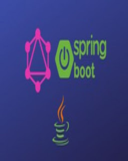 master-graphql-with-spring-boot-java-and-testing