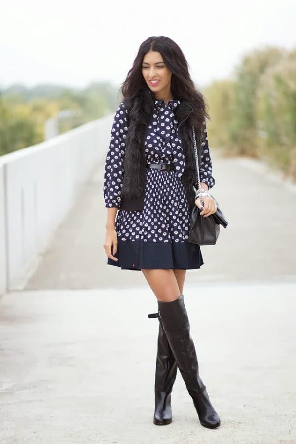 http://1.bp.blogspot.com/-IDzyFwk79Z0/Ur4Gqa5z34I/AAAAAAABP8c/xB7rdCH3wDw/s1600/vestidos+casuales+(3).jpg