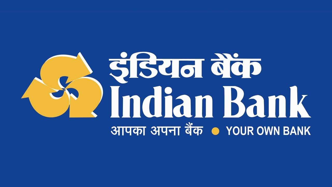 indian-bank-po-recruitment
