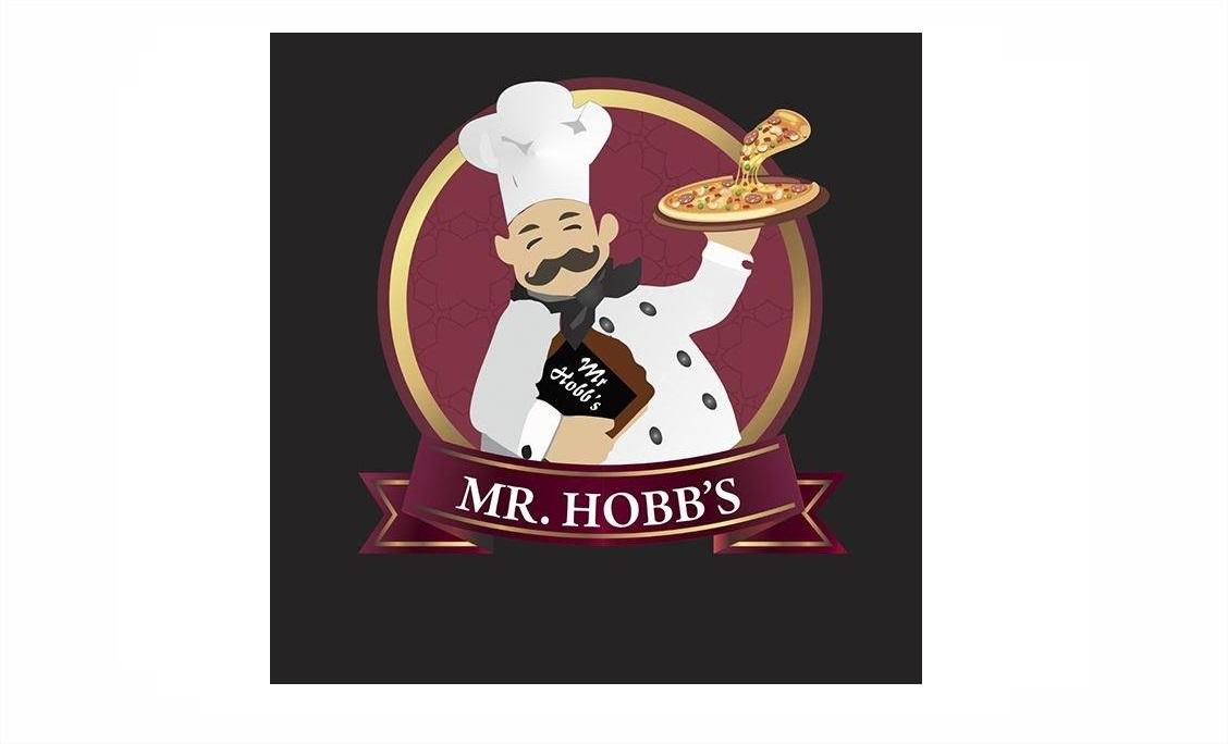 Jobs Announced in Mr,Hobb's Pizza Kitchen