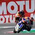 Moto2: Impresionante primera victoria de Augusto Fernández en Assen