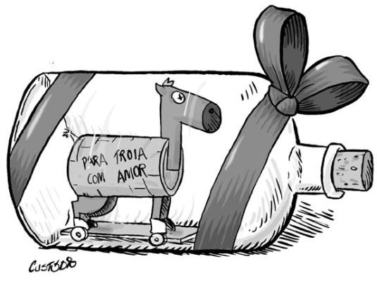 CONTRATADOS DA PREFEITURA DE BOM CONSELHO RECEBEM PRESENTE DE GREGO DESDE DIA 30 DE DEZEMBRO DE 2020