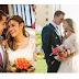 Parejas Casadas Civilmente podrán Sellarse en el Templo de inmediato sin Esperar 1 Año