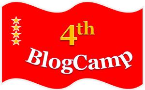 Berkah Blogwalking
