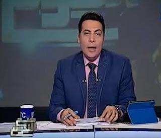 برنامج صح النوم حلقة الإثنين 25-12-2017 لـ محمد الغيطى