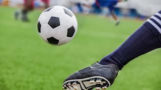 Notas Breves sobre Leça FC, Salgueiros,  Rio Tinto e Foz