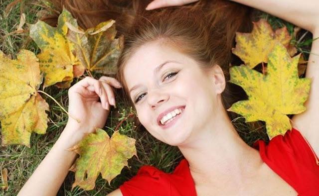 Cuidados com os cabelos no outono,Beleza,Dicas,Dica de beleza para cabelos,cabelos,restauração capilar,hidratação capilar,secador,água quente,cabelo molhado