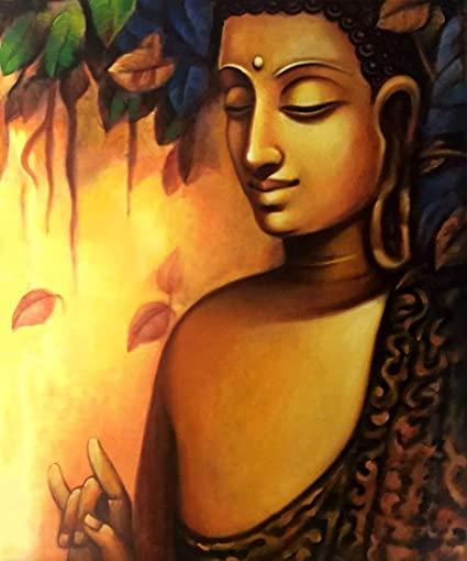 Развитие буддизма махаяны во Вьетнаме