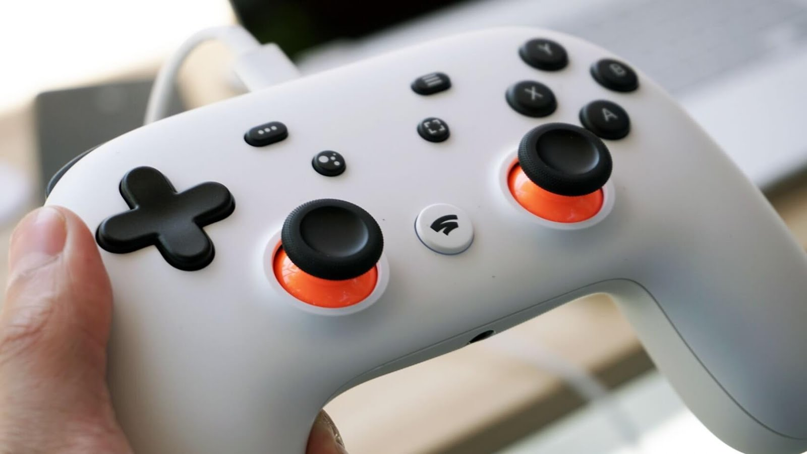 Google Stadia Launch, Price and Game info coming out soon