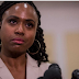 WATCH: Squad Member Ayanna Pressley Reveals The 'Common Enemy' In Mass Shootings — It's Not Trump