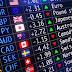 Apa Itu Trading Forex? Pengertian dan Dasar
