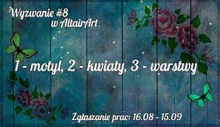 http://pracowniaikart.blogspot.com/2016/09/urodzinowa-kartka-z-lady-in-red.html