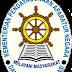 238.015 Formasi Rekrutmen CPNS Tersedia untuk Tahun 2018