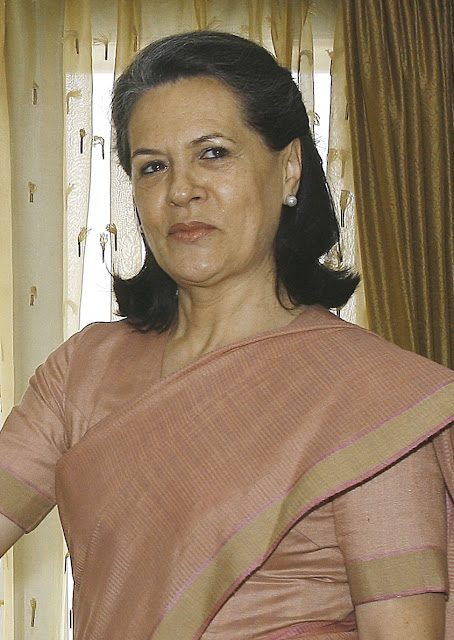 sonia-gandhi-biographysonia-gandhi-real-name,sonia-gandhi-parents,sonia-gandhi-bar-dancer,sonia-gandhi-husband,sonia-gandhi-net-worth